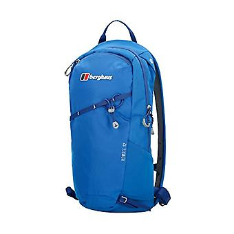 berghaus - Backpack - Unisex - Remote 12 Blue Mouthpiece - Onesz