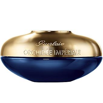 Guerlain Orchidee Imperiale The Cream 1.6oz / 50ml