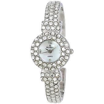 Peugeot Watch Woman Ref. 326CL