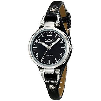 XOXO Horloge Femme Ref. XO3396 XO3396