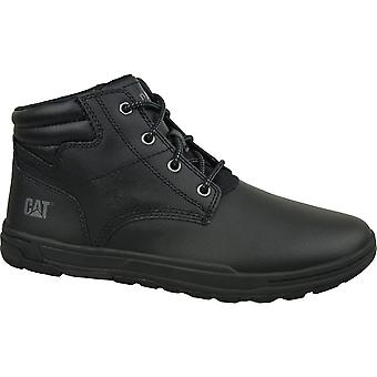 Caterpillar Creedence P723515 universal Winter Herren Schuhe
