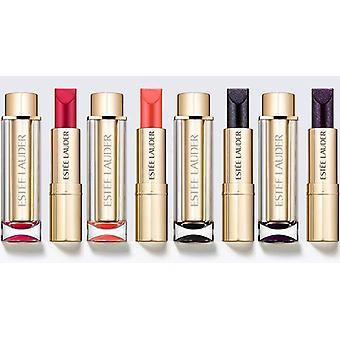 Estee Lauder Pure Color Love Lipstick 0.12oz/3.5g New In Box