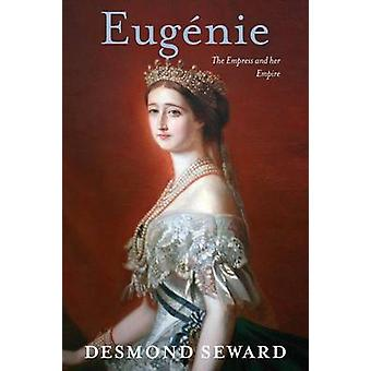 Eugenie by Seward & Desmond