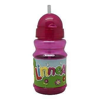 Botella LINNEA Botella de agua 30 cl Botella de agua