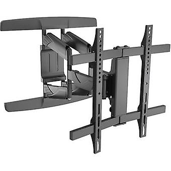 SpeaKa Professional SpecialX TV wall mount 81,3 cm (32) - 165,1 cm (65) Swivelling/tiltable, Swivelling