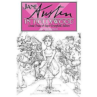 Jane Austen i Hollywood