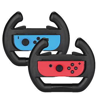 Steering Night voor Nintendo switch Joy-con-2-pack