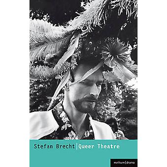 queer teater av brecht & stefan