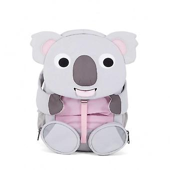 Affenzahn Grote Rugzak Kimi Koala