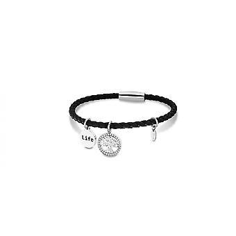Lotus Style LS2020-2/3 bracelet - millennial tree Steel Women