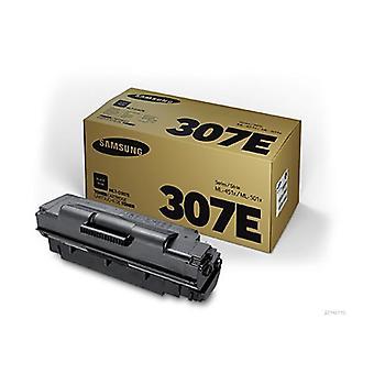 Samsung MLTD307E Čierny Toner