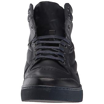 ZANZARA Men's Vacdes Fashion Sneaker