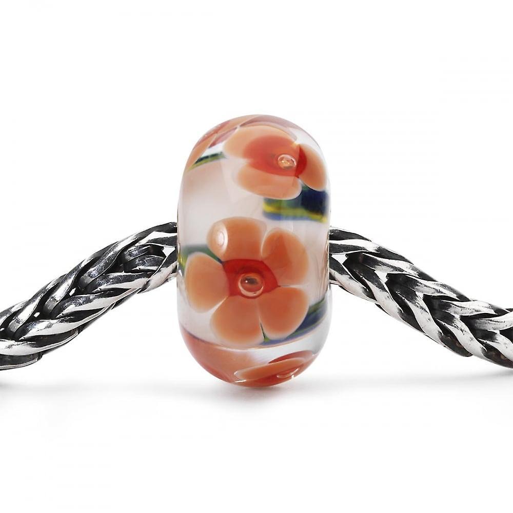 Trollbeads Mamma Mia! Glass Bead