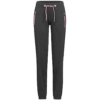 Benlee Women's Jogging Pants Aberdeen