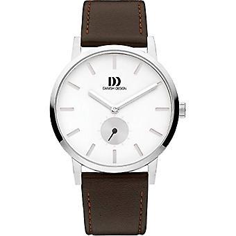 Dansk Design se-IQ29Q1219