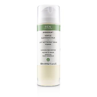 Evercalm gentle cleansing milk (for sensitive skin) 167298 150ml/5.1oz