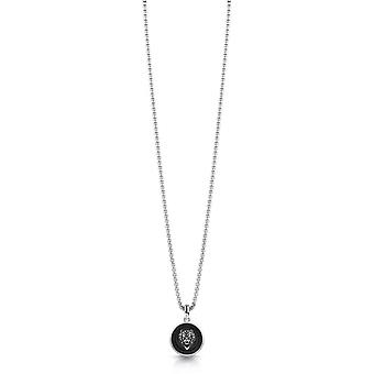 Collier et pendentif Guess Bijoux UMN78002 - MEN IN GUESS