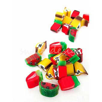 Gummi Fruit Attack-( 17.6lb )
