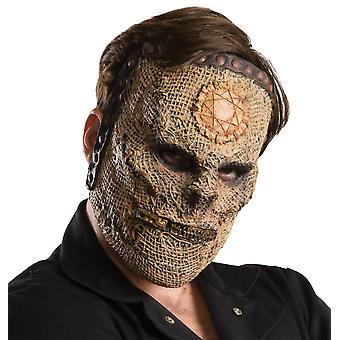 Slipknot Drums Mask