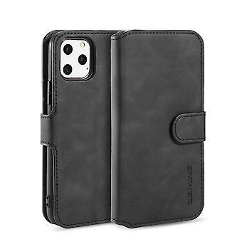 Stilren plånbok för iPhone 11 PRO MAX
