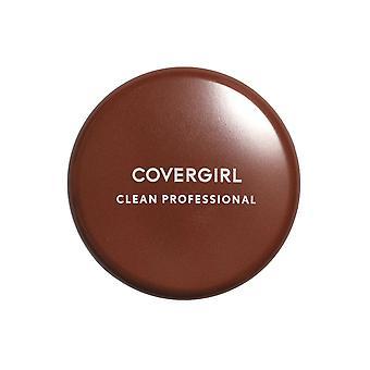 Covergirl Clean Professional Sciolto Polvere