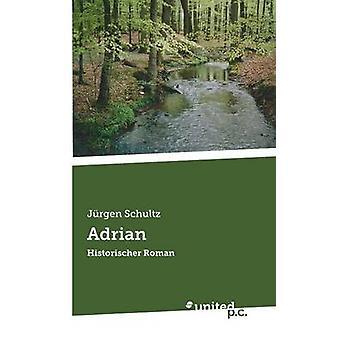 Adrian by Jrgen Schultz