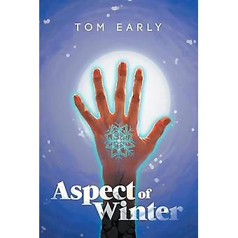 Aspect of Winter von Early & Tom