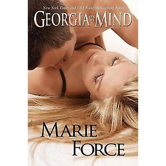 Georgia on My Mind by Force & Marie