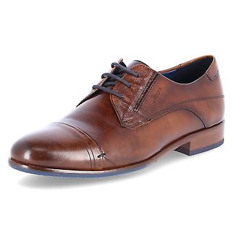 Sioux Jaromir 711 37702 universal all year men shoes