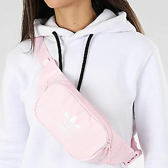 Adidas Waist Bag Cross Body Shoulder Messenger Hip Bag Fl9658