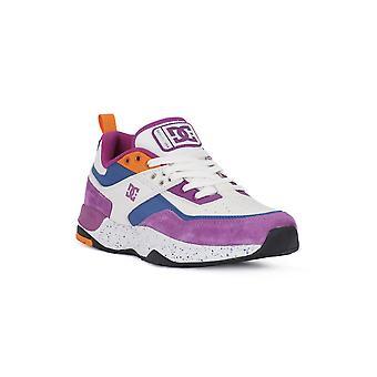 DC Vfr Tribeka LE 700146 universeel het hele jaar mannen schoenen