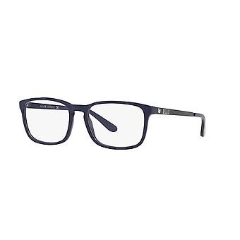 Polo Ralph Lauren PH2202 5729 Blue Glasses