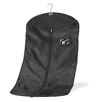Costume de Quadra couvercle sac (Pack de 2)