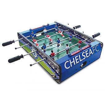 Chelsea FC fodbold tabel