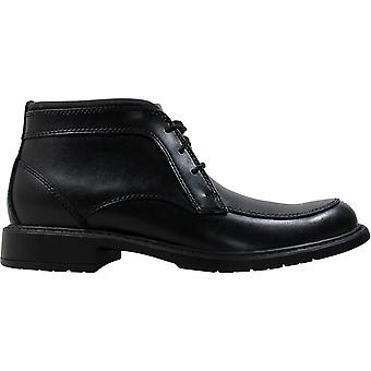 Bostonian Grantt Pryce Black 24214 Men's