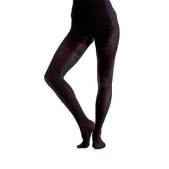 Couture Womens/Ladies Body Shaping Opaque Tights (1 Pair)