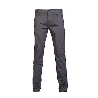 Armani Jeans Chinos Regular Fit 6y6p15 6nkfz