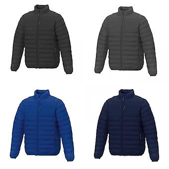 Elevate Mens Athenas Insulated Jacket