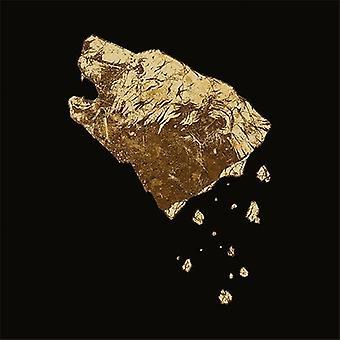 Crippled Black Phoenix - Bronze [CD] USA import