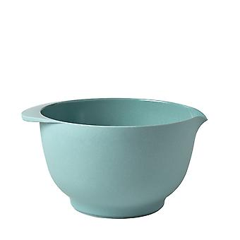 Mepal Mixing Bowl 3.0L, Pebble Green