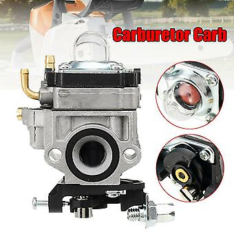 Carburetor Carb - Various Strimmer Hedge, Trimmer Brush Cutter Chainsaw