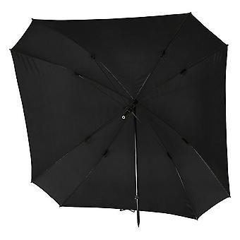 Westlake Square Umbrella Natural