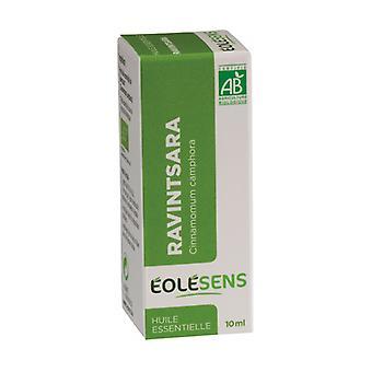 Ravintsara 10 ml essential oil