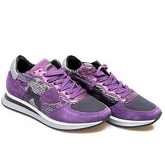 Tropez X Sneakers
