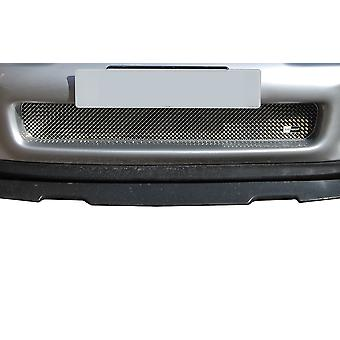 Toyota Supra Mark IV Lower Centre Grille (1993 to 1998 )
