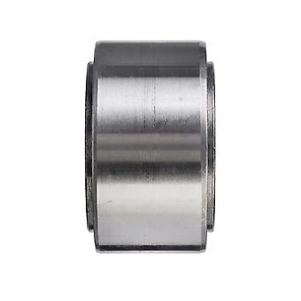 SKF NU 208 ECP/C3 Single Row Cylindrical Roller Bearing 40x80x18mm