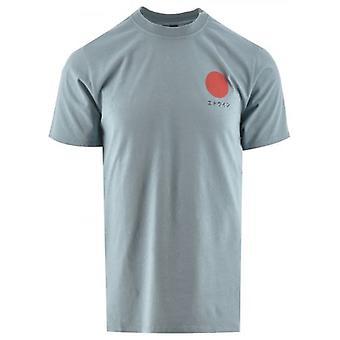Edwin Arona Japanese Sun T Shirt