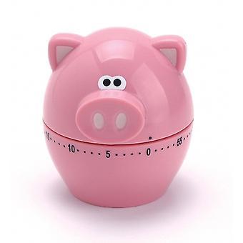 Jo!e Timer Piggy Wiggy