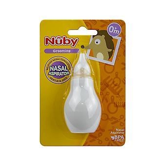 Nuby Nasal Aspirator