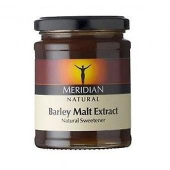 Meridian - Natural Barley Malt Extract 370g